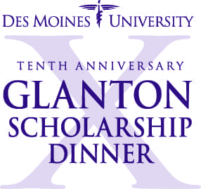 10th-Anniversary-Glanton-Scholarship-Dinner