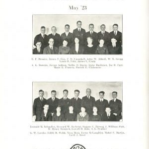 1921Cardiograph1-300x424