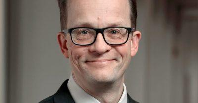 Martin Schmidt, Des Moines University Researchers