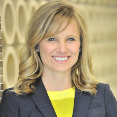 Rachel Reimer, Des Moines University Department of Public Health