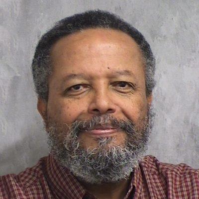 Simon Geletta, Des Moines University Department of Public Health