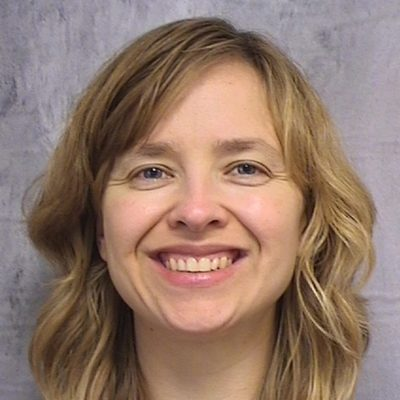 Jennifer Giles, Des Moines University Physiology and Pharmacology Department