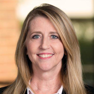 Jolene Givant, Des Moines University Clinic
