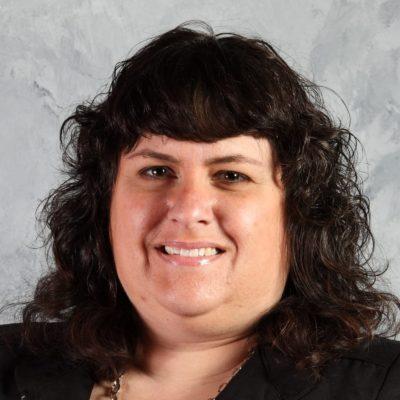 Karen Render, Des Moines University College of Health Sciences