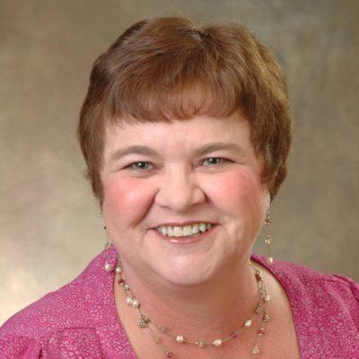 Sheila Garner, Des Moines University Clinic