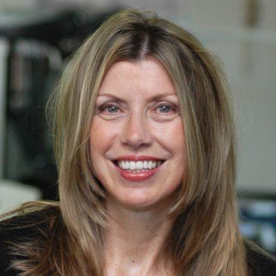 Joy Schiller, Des Moines University Wellness Center