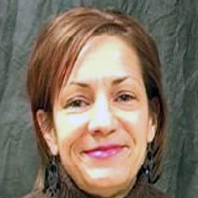 Lisa Grunzweig, Des Moines University Specialty Medicine