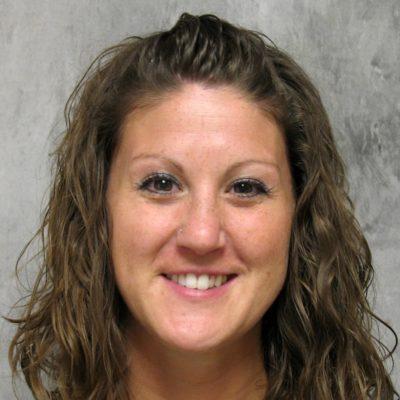 Mollie Lyon, Des Moines University Office of Research