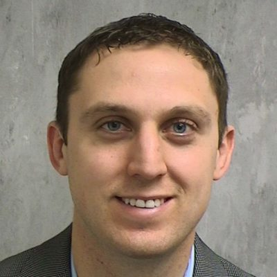Jarren Hummel, Des Moines University Accounting