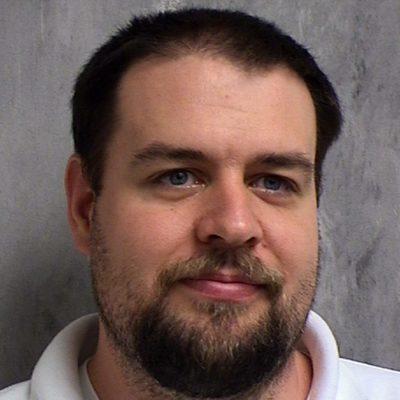 Dennis Hansen, Des Moines University Information Technology Services