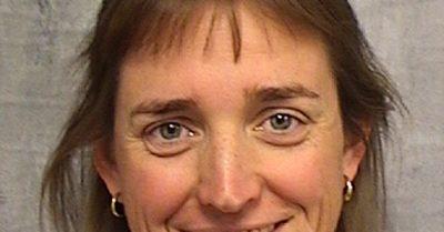 Lisa Streyffeler, Des Moines University Behavioral Medicine