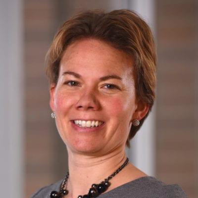 Katherine Heineman, Des Moines University Osteopathic Manual Medicine Clinic
