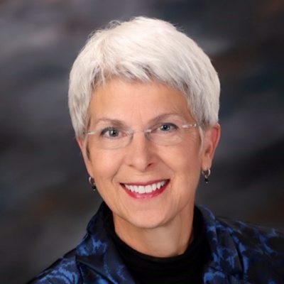 Rebecca Shaw, Des Moines University Specialty Medicine