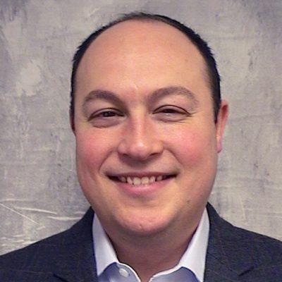 Dominik Formaro, Des Moines University Specialty Medicine