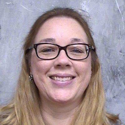 Marianka Pille, Des Moines University Specialty Medicine