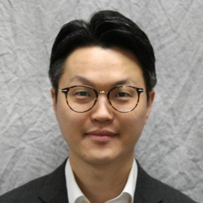 Dooyoung Lim, Des Moines University Department of Public Health