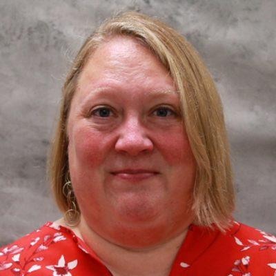 Tami Swenson, Des Moines University Department of Public Health