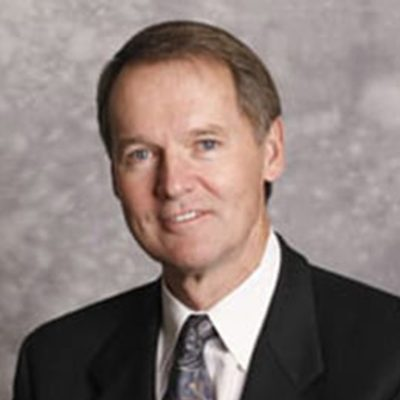 Richard Belloff, Des Moines University Department of Public Health