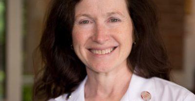 Noreen O'Shea, Des Moines University Researchers