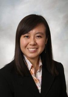 Xuan-An T  Nguyen, D O '14 | Des Moines University