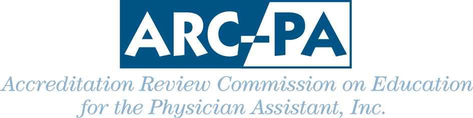 ARC-PA_Logo