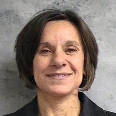 Patricia Colton, Des Moines University Center for Educational Enhancement