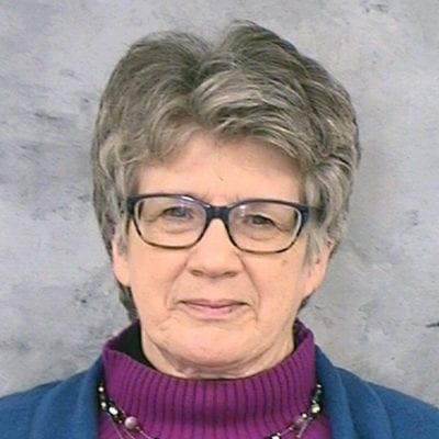 Deborah Seale, Des Moines University Department of Public Health