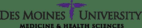 DMU_logo-medhealthsci-horiz-RGB