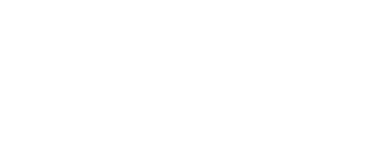 Master of Science in Anatomy - Des Moines University