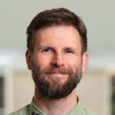 James Philson, Des Moines University Osteopathic Manual Medicine Clinic