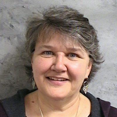 Heather Watkins, Des Moines University Center for Educational Enhancement
