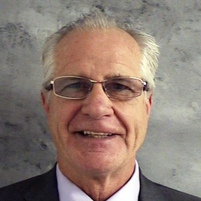 John Fell, Des Moines University Clinic Family and Internal Medicine