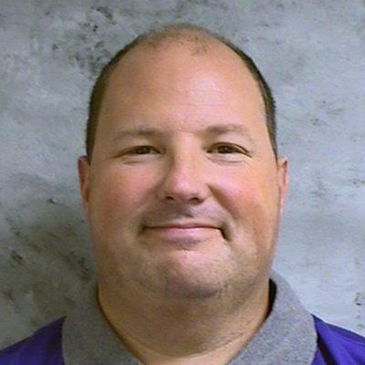 Kristofer Yule, Des Moines University Facilities Management