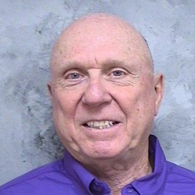 Lenny Seyler, Des Moines University Facilities Management