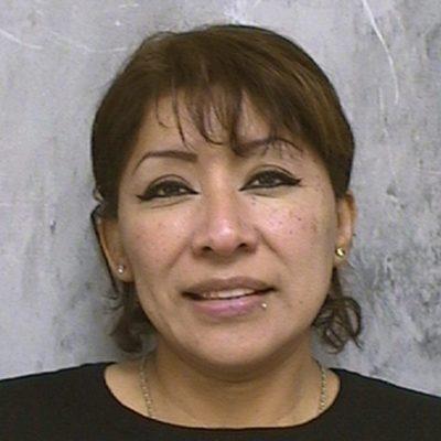 Monica Hernandez, Des Moines University Facilities Management