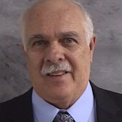 Robert Armbrust, Des Moines University