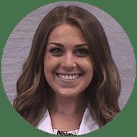 Cara Cohn, Des Moines University Physician Assistant Program