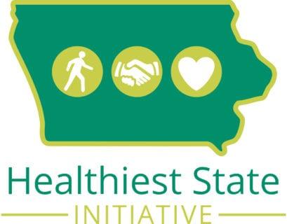 Healthiest State Initiative