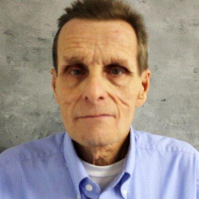 Frank Aldridge, Des Moines University Facilities Management