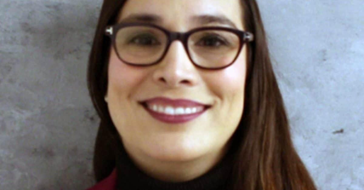 Jennifer Beaty, Des Moines University Specialty Medicine