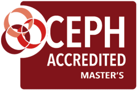 Des Moines University Master of Public Health| CEPH Accredited Master's