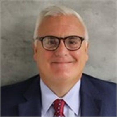 Paul Schenarts, Des Moines University Specialty Medicine