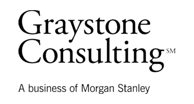 Graystone-Consulting-9.2.20-400x2152
