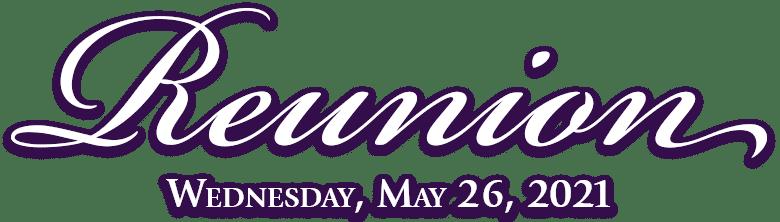Des Moines University 2021 Alumni Reunion