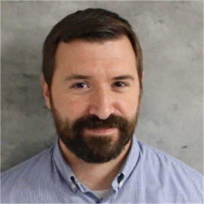 Dennis Culver, Des Moines University College of Health Sciences