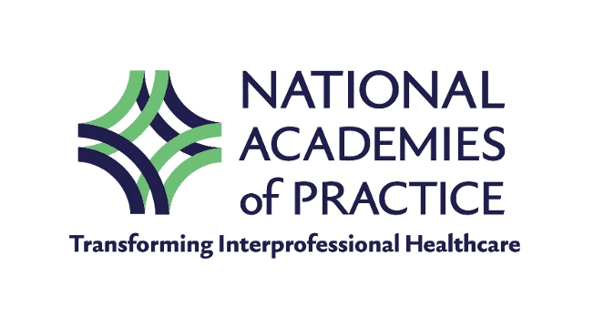 National Academies of Practice