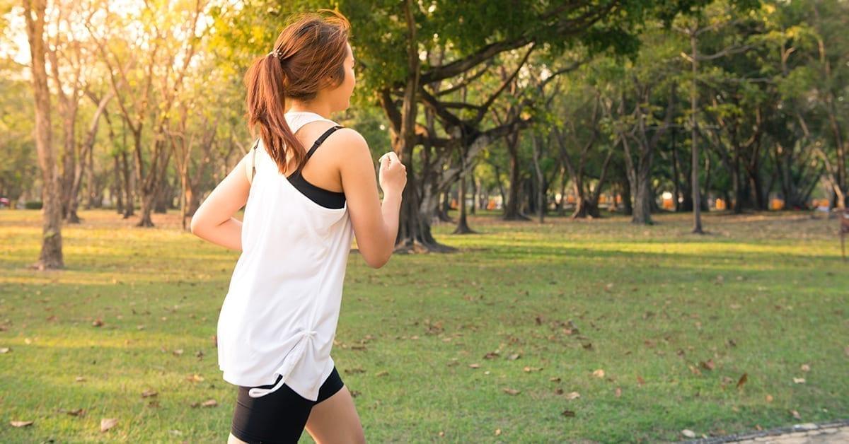 running-injury-prevention_splash-plain