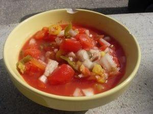 976935_home-made_salsa