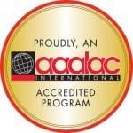 AAALAC-Medallion-375x375