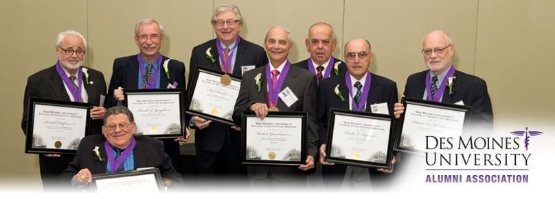 Alumni-Association-Banner1